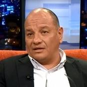 Oswaldo Duber Plasencia Contreras