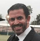 Gil Shavit