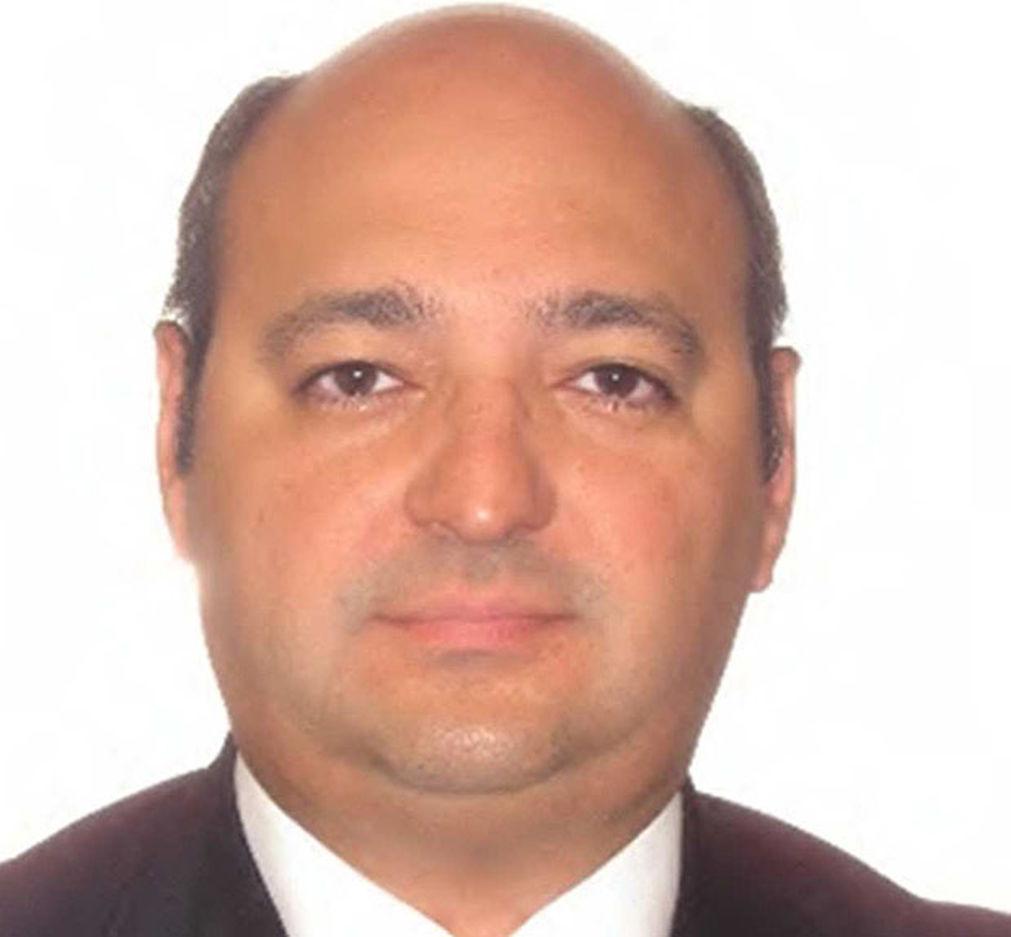 Fernando Migliaccio da Silva