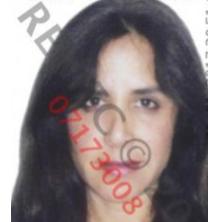 Mariella Huerta Minaya