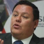 Juan Carlos Zevallos Ugarte